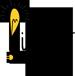 Light Designer Logo